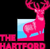 insHartford